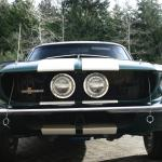 67GT500front